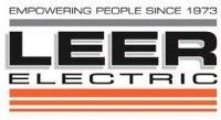 Leer Electric